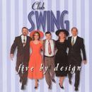 Club Swing thumbnail