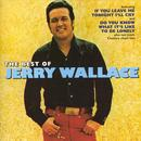 The Best Of Jerry Wallace: The Country Years thumbnail