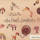 Peel Session thumbnail