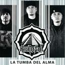 La Tumba Del Alma thumbnail