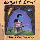 Some Rainy Morning thumbnail