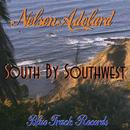 South By Southwest thumbnail