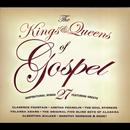 The Kings & Queens Of Gospel thumbnail
