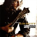 Long Road thumbnail