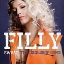 Sweat (The Drip Drop Song) (Cd Maxi Single) thumbnail