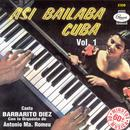 Asi Bailaba Cuba Vol.1 thumbnail