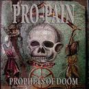 Prophets Of Doom thumbnail