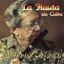 La Flauta De Cuba thumbnail