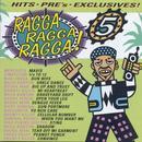 Ragga Ragga Ragga 5 thumbnail