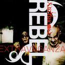 Rebel Extravaganza thumbnail