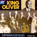 Dippermouth Blues thumbnail