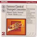 Famous Classical Trumpet Concertos thumbnail