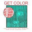 Get Color thumbnail