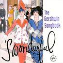'S Wonderful: The Gershwin Songbook thumbnail