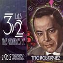 Los Grandes Exitos De Tito Rodriguez thumbnail