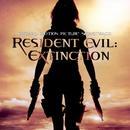 Original Motion Picture Soundtrack: Resident Evil: Extinction thumbnail