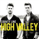 County Line thumbnail
