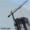 Fwdthought: Extending Electronic Music's Lineage... thumbnail