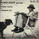 Trio And Quintet thumbnail