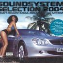 Sound System Selection 2004 thumbnail
