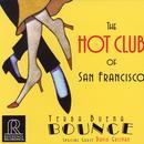 Yerba Buena Bounce thumbnail