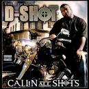 Callin All Shots (Explicit) thumbnail