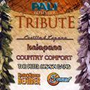 Pali Presents A Tribute thumbnail