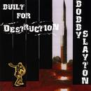 Built For Destruction thumbnail