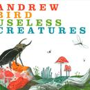 Useless Creatures thumbnail