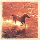 Free Spirit thumbnail