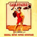 Casa De Mi Padre (Original Motion Picture Soundtrack) thumbnail
