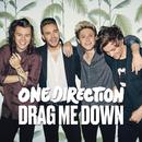 Drag Me Down (Big Payno X AFTERHRS Remix) (Single) thumbnail