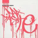 Bad Taste thumbnail