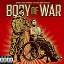 Body Of War: Songs That Inspired An Iraq War Veteran (Explicit) thumbnail