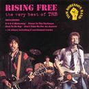Rising Free thumbnail
