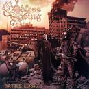 Battle Lords thumbnail