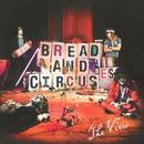 Bread And Circuses thumbnail