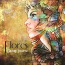 Flores (Single) thumbnail