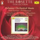 Debussy: Orchestral Music thumbnail