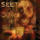 Suffer It All (Single) thumbnail