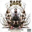 Remember Me (Deluxe Edition) thumbnail