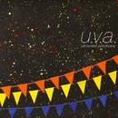 U.V.A. thumbnail
