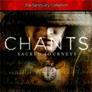 Chants: The Sacred Journeys thumbnail