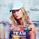 Team (Single) (Explicit) thumbnail