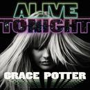 Alive Tonight (Single) thumbnail