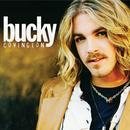 Bucky Covington thumbnail