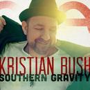 Southern Gravity thumbnail