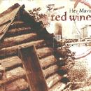 Red Wine thumbnail