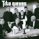 Entre Familia thumbnail