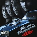 Fast & Furious (Original Motion Picture Soundtrack) (Explicit) thumbnail